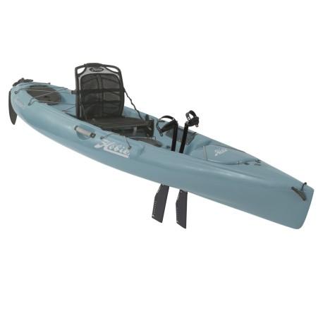 Kayak a pedales Hobie Mirage Revolution 11