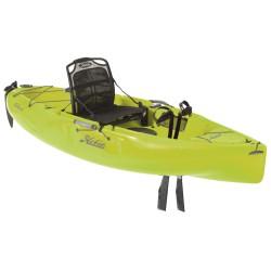 Kayak a pedales Hobie MiragD310:D407e Sport