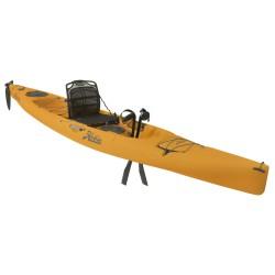 Kayak a pedales Hobie Mirage Revolution 16