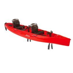 Kayak a pedales Hobie Mirage Oasis