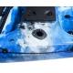 Kayak de pesca Galaxy Supernova