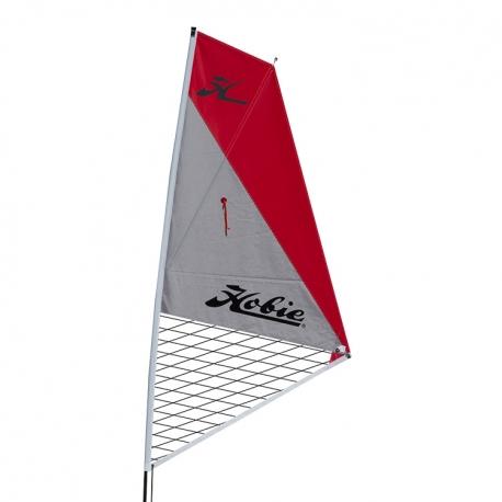 Kit de vela kayaks Hobie Mirage