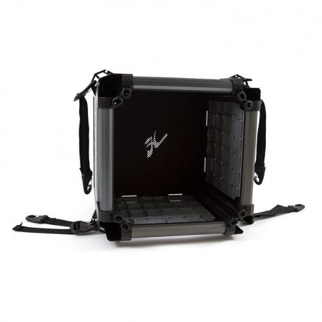 Caja Hobie H-Crate Jr.