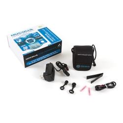 Kit Batería 12V Hobie
