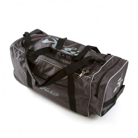 ROLLING DUFFLE/GEAR BAG
