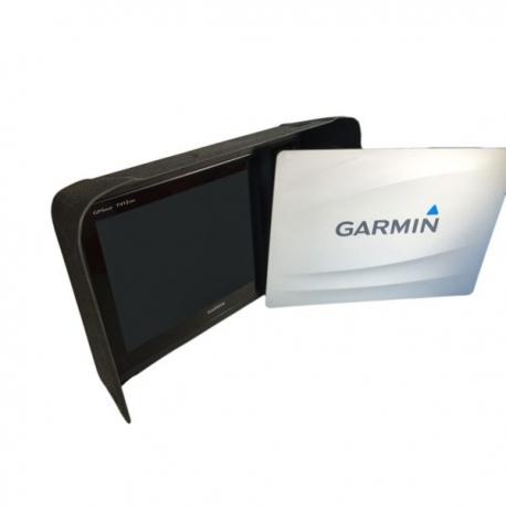 Visera Garmin GPSMAP 7412/7612 Visor