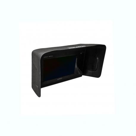 Visera Garmin GPSMAP 7407