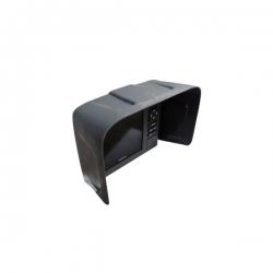 Visera Garmin Echomap 52CV