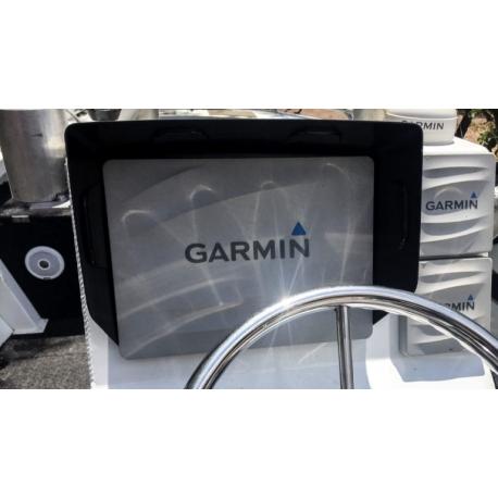 Visera Garmin GPSMAP 7410