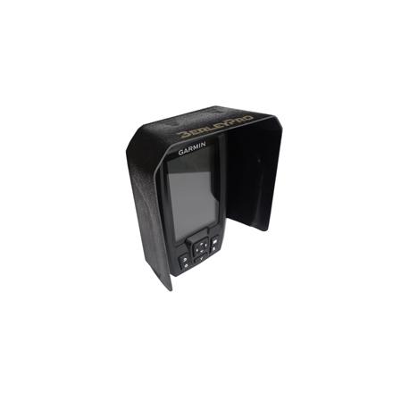 Visera Garmin Echomap PLUS 40 Series
