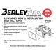 VIsera BerleyPro Lowrance HDS12 Carbon Visor