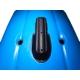 Cobertor Transductor Lowrance StructureScan 3D
