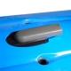 Cobertor Transductor Garmin GT51 SideVU