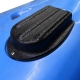 Cobertor Transductor BerleyPro Humminbird Onix