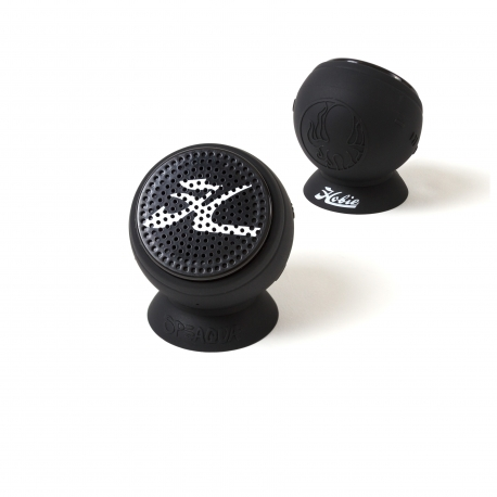 Altavoces Bluethooth 4GB
