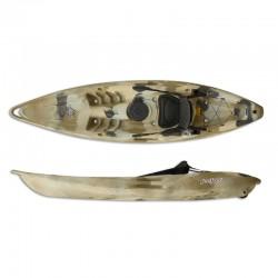 Kayak de pesca Feelfree Nomad