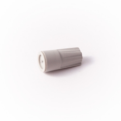 WATER PROOF WIRE CONNECTOR LG
