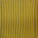 LINE 5 MM, DK GRAY w/MANGO TRA