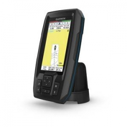 Sonda Garmin Striker Plus 4