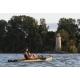 Kayak a pedales Hobie Mirage I9s