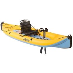 Kayak a pedales Hobie Mirage I12s