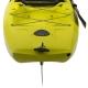 Kayak a pedales Hobie Mirage Compass