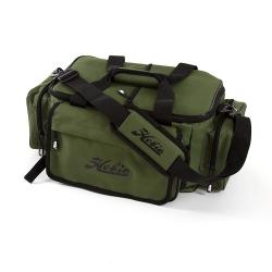Bolsa material Hobie Kayak