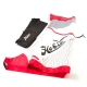 SAIL ADV ISL RED/GRAY/WHT