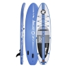 Tabla Paddle Zray SUP Atoll 10'6''