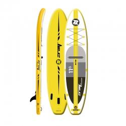 Tabla Paddle Zray SUP Atoll 11'6