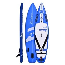 Tabla Paddle Zray SUP Fury 10'6''
