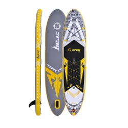 Tabla Paddle Zray SUP X-Ride 10'10""