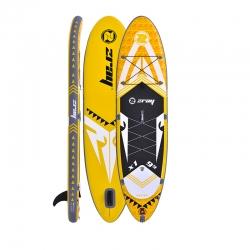 Tabla Paddle Zray SUP X-Rider 9'9