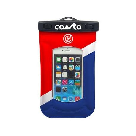 Bolsa Estanca Coasto Dry Bag Sportable