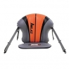 Zray SUP Asiento Kayak Inflable