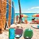 Tabla Surf hinchable Coasto Air Surf 6