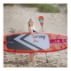 Tabla Paddle Sup Zray E11