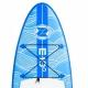 Tabla Paddle Sup Zray E10