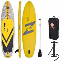 Tabla Paddle Sup Zray E11 2020