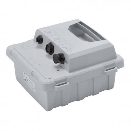 Batería de recambio Torqeedo 320 Wh Ultralight 403