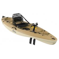 Kayak de pesca a pedales Hobie Mirage Passport