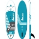 Tabla Paddle Zray SUP X-RIDER DELUXE 10'10""