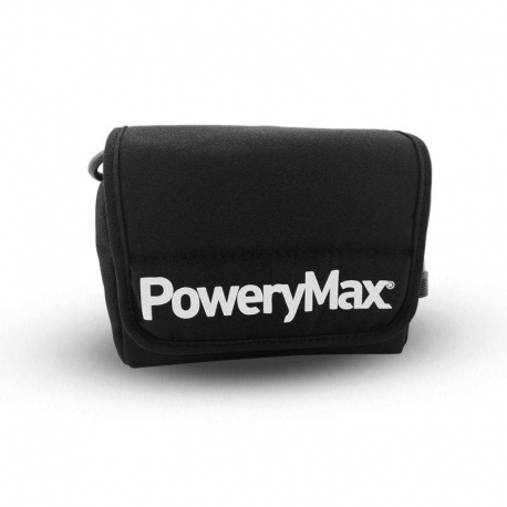 Batería PoweryMax Power Kit PX25