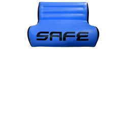 Sofa Inflable Safe