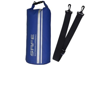 Bolsa Estanca Safe 20L Azul - Dry Bag