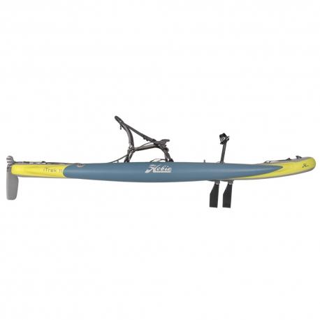 Kayak hinchable Hobie Mirage ITREK 11