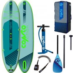 "Tabla Paddle Surf Action 9'10"""