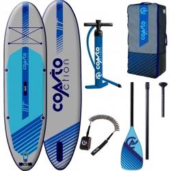 Tabla Paddle Surf Action 11'7''