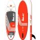 Tabla Paddle Zray SUP X-Rider 9'