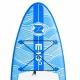 Tabla Paddle Sup Zray E10 Versión Kayak